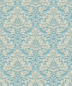 Relievo SD501014 Design ID Duvar Kağıdı | 4 Duvar İthal Duvar Kağıtları & Parke | 4Duvar.com