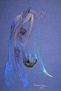 Horse Drawings, Cool Art Drawings, Animal Drawings, Pencil Sketches Landscape, Hyperrealism Paintings, Horse Artwork, Horse Silhouette, Color Pencil Art, Equine Art