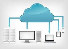 These are just few arrows in the quiver of Cloud Computing. There are plenty of features that are enough to convince you to play with Cloud Computing. Now a days, even start-ups are using cloud based platforms. StudyTriangle is one of the educational #onlinetuition start-up which runs on Microsoft Azure Cloud service.