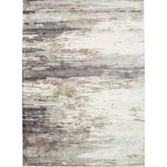 210 China Book Cafe Ideas Book Cafe Rugs On Carpet Textured Carpet