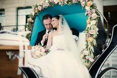 Greece Wedding from Anna + Xavier Roussos Wedding Blog, Fall Wedding, Wedding Ideas, Greece Wedding, Island Weddings, Wedding Looks, Bride Groom, Event Planning, Wedding Photography