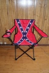 rebel beach chair mdn.jpg