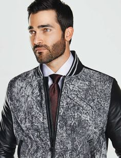 Tyler Hoechlin for August Man Malaysia, Talks Teen Wolf + Undrafted | SENATUS