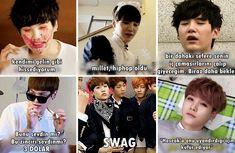 Bts Suga, Bts Bangtan Boy, Yoonmin, Bts Memes, Hoseok, Daddy, Swag, Hiphop, Wattpad