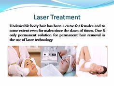 Laser hair removal enhances precision & reduces pain, it helps in making treatment more subtle & effective, and we offer laser hair removal in Jaipur at affordable prices.  For more details, please visit here:  http://rejuvenateskinandlaserclinic.com/hair-removal-treatment-in-jaipur.html