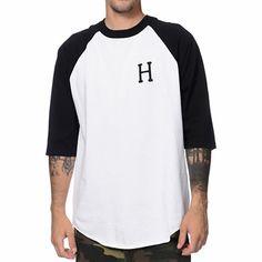 4f78f239 18 Best Funky Shirts images | Funky shirts, Mens shirts uk, Men's ...