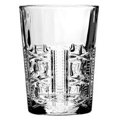 Soho Julep Tumblers 12oz / 340ml | Cocktail Tumblers Hiball Tumblers - Buy at drinkstuff