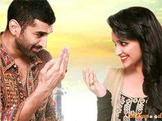 Dawat E Ishq Movie Review