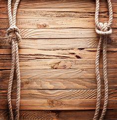 #textura, #madera, #valla, #línea, #cuerda, #pared, #marrón, #, #cable