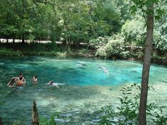 1000 Images About Swimming Holes On Pinterest Swimming