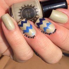 chelsgc #nail #nails #nailart