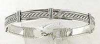 Custom Jewelry Designs and Wire Wrapped Jewelry