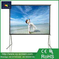 Black Curtains Projection Screen Screens Canvases Curtain Tracks