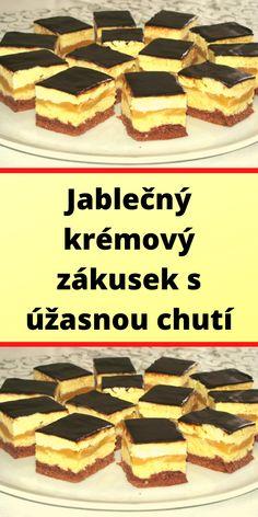 Tiramisu, Cheesecake, Ethnic Recipes, Sweet, Food, Candy, Cheesecakes, Essen, Meals