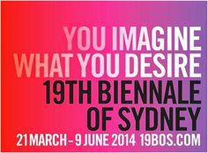 Annual Biennale in Sydney