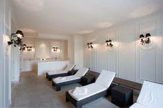 Orac Decor interior design