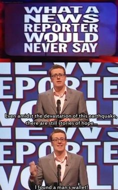 frankie boyle the best comedian ever British Sitcoms, British Comedy, Really Funny, Funny Cute, Hilarious, Funny Memes, Jokes, Funny Blogs, Tv Funny