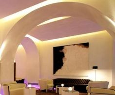 #Low #Cost #Hotel: ABAC RESTAURANT HOTEL, Barcelona, ES. To book, checkout #Tripcos. Visit http://www.tripcos.com now.