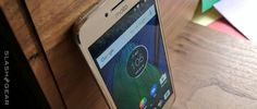Moto G5 Plus Review : Budget Phone Authority The 5th generation of Motorolas Moto G series returns to a place of extraordinary accomplishment. What Lenovos Motorola crew have done is to design a device that does exactly what its originator intended for the series. Like the Moto G the Moto G5 Plus is delivered with highly acceptable hardware and software for an extremely reasonable price. Plus it has  Continue reading #pokemon #pokemongo #nintendo #niantic #lol #gaming #fun #diy