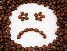 Если кофе нельзя, но очень хочется. Нарушаем правила :) 5 специй, который нейтрализуют негативное влияние кофеина на организм и заставляют кофе работать на нас. |