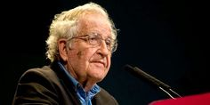 "Noam Chomsky: 'The Republican Party Has Become the Most Dangerous Organization in World History' - ""On Nov. 8, Donald Trump managed to pull the biggest upset in U.S. politics by tapping successfully into the anger of white voters and appealing to the lowest inclinations of people in a manner that would have probably impressed Nazi propagandist Joseph Goebbels himself."""