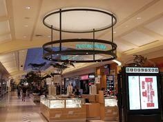 Piercing Pagoda - Wilmington/Delaware #jewelrystore #diamond #diamondring #engagementrings #jewelry Wilmington Delaware, Best Jewelry Stores, Get Directions, Piercing, Diamond, Piercings, Diamonds, Body Piercings