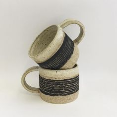 "The Australian Ceramics Assoc. (@australianceramics) on Instagram: ""Mel Lumb, QLD 
