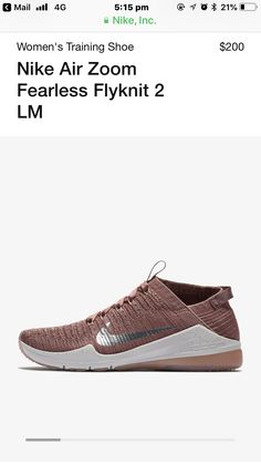 Nike Air Vapormax Flyknit 2.0 W Second Generation Air Max All Match Jogging Shoes Imported Knitting Machine For Strong Upper Co