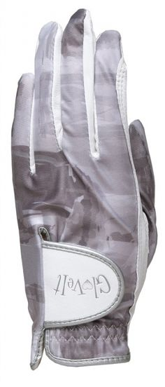 Check out our Urban Ink Glove It Ladies Golf Gloves (Left Hand)! Find the best golf gear and accessories at Lori's Golf Shoppe. Click through now to see this!