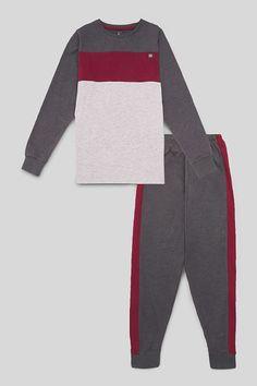 Pyjama | C&A Pajamas, Shopping, Fashion Trends, Pjs, Pajama, Pyjamas