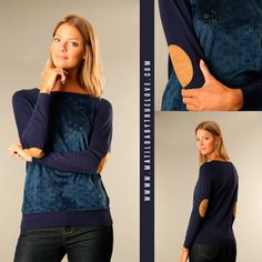 Sweater weather is better  More fall pieces at our online store!   Shop Now!  http://ift.tt/2dX6aig    #MatildaByTrueLove #Fashion #Style #Fall http://ift.tt/2ex7ESe http://ift.tt/1MDtyLA