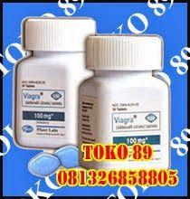 obat kuat viagra usa