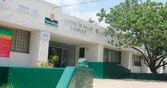Detectan VPH en dos de cada 10 mujeres en Tampico - Expreso