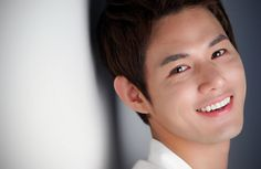 jun ji hoo actor jun ji hoo