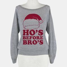 Not quite an ugly sweater but would get some laughs!