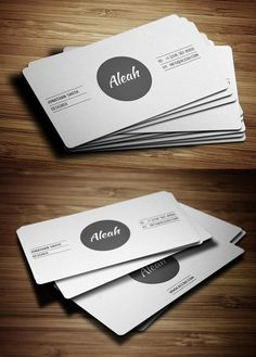 Web developer business card web developer business card this 25 new professional business card templates print ready design flashek Gallery