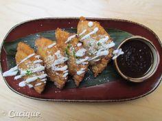 chorizo_-_sweet_plantain_empanadas_-_far[2] (1)