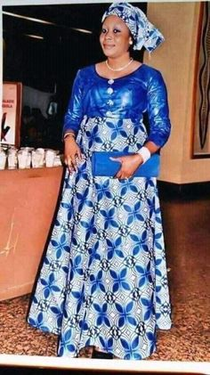 Ankara Fashion 762515780645903502 - Latest Senator Designs For Naija Men – Source by mbargot Long African Dresses, Latest African Fashion Dresses, African Print Dresses, African Print Fashion, Africa Fashion, Ankara Fashion, Chitenge Dresses, Africa Dress, African Traditional Dresses
