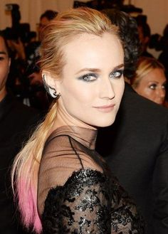 Top 100 Medium Hairstyles 2014 for Women