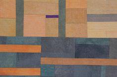 Color Improvisations | Exhibition
