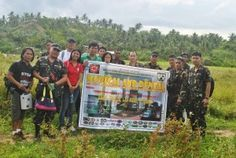 Army's 63IB conducts medical, dental ops in hinterlands of North Samar | Manila Channel | Philippine and OFW News