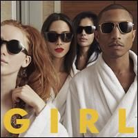 SoundHound - Happy by Pharrell Williams