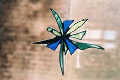 janzsoart #glasdesign #tiffanyglastechnik #vienna #art #artwork #handmade Vienna, Moose Art, Artwork, Handmade, Animals, Design, Glass, Animais, Work Of Art