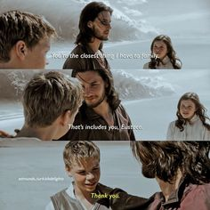 Narnia Movies, Narnia 3, Httyd, Prince Caspian, Ben Barnes, Fantasy Fiction, Chronicles Of Narnia, Disney Marvel, Book Fandoms