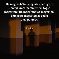 Lorem Ipsum, Buddha, Motivation, Mantra, Quotes, Inspiration, Quotations, Biblical Inspiration, Quote