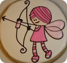 Lil' Cupid