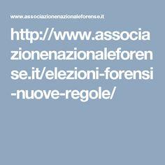 http://www.associazionenazionaleforense.it/elezioni-forensi-nuove-regole/