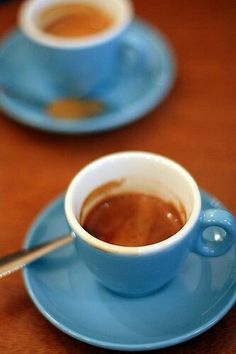 . Best Coffee In Paris, I Love Coffee, Coffee Art, Coffee Break, Morning Coffee, Coffee Shop, Coffee Cups, French Coffee, Italian Coffee