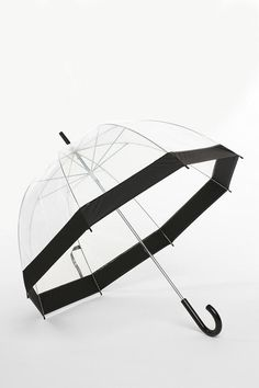 Bubble Umbrella Online Only