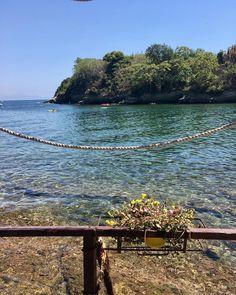 Bacoli - Napoli